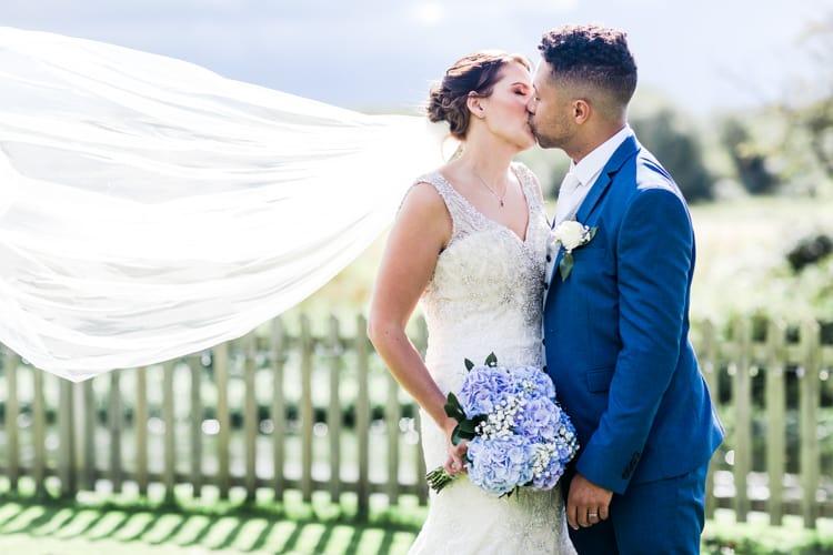 Wedding photography southampton